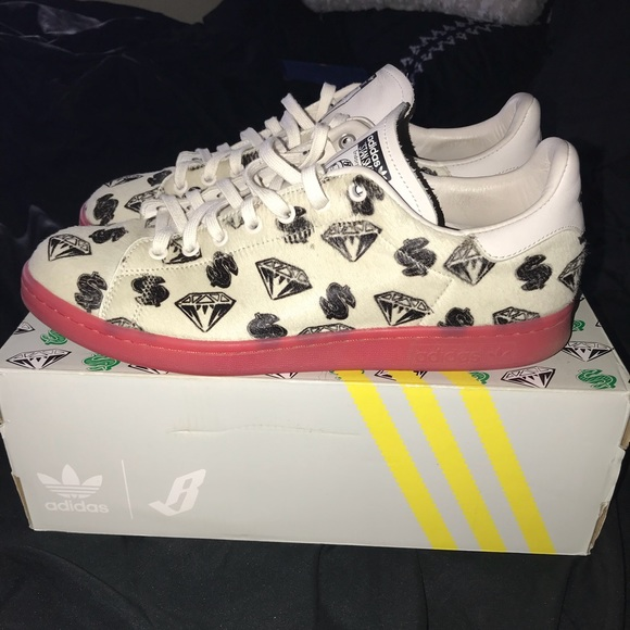 Adidas Gazelle II for Sale in New York, NY OfferUp